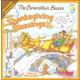 Berenstain Bears Thanksgiving Blessings (Living Lights)