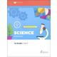 Science 1 Lifepac - Unit 5 Worktext
