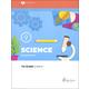 Science 1 Lifepac - Unit 6 Worktext