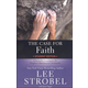 Case for Faith Student Edition