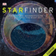 Starfinder: Beginner's Guide to Exploring the Night Sky