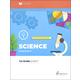 Science 1 Lifepac - Unit 7 Worktext