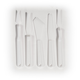 First World War (Young Reading Series 3)