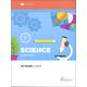 Science 1 Lifepac - Unit 8 Worktext
