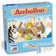 Archelino Game
