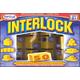Interlock Game