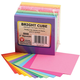 Bright Cube Pad of Paper - 3