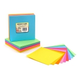 Bright Cube Pad of Paper - 5