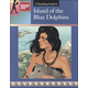 Island of the Blue Dolphins Literature Guide