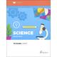 Science 1 Lifepac - Unit 9 Worktext