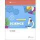 Science 1 Lifepac Teacher's Guide - Part 1