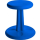 Kore Kids Wobble Chair - Blue (Height 14
