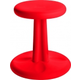 Kore Kids Wobble Chair - Red (Height 14