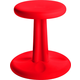 Kore Toddlers Wobble Chair - Red (Height 10