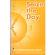 Seize the Day Planner (7