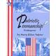 Patriotic Penmanship Kindergarten