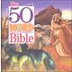 50 Word Bible