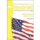Show What You Know on the Common Core Mathematics Flash Cards Grade 3