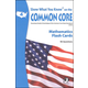 Show What You Know on the Common Core Mathematics Flash Cards Grade 4