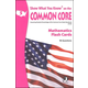 Show What You Know on the Common Core Mathematics Flash Cards Grade 5