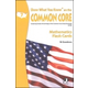 Show What You Know on the Common Core Mathematics Flash Cards Grade 7