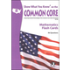 Show What You Know on the Common Core Mathematics Flash Cards Grade 8
