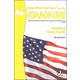 Show What You Know on the Common Core Reading Flash Cards Grade 3