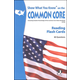 Show What You Know on the Common Core Reading Flash Cards Grade 4