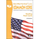 Show What You Know on the Common Core Reading Flash Cards Grade 7