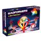 Magformers - Light Show Set