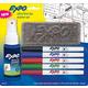 Expo Low Odor Ultra Fine Starter Set (Set/5)