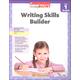 Writing Skills Builder Level 1 (Study Smart)