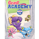 Beast Academy 3A Math Guide