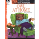 Owl at Home: Instructional Guides for Literature