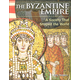 Byzantine Empire: Society That Shaped the World (World History Eras and Events)