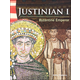 Justinian: Byzantine Emperor (World History Eras and Events)