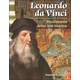 Leonardo DaVinci: Renaissance Artist and Inventor (World History Eras and Events)