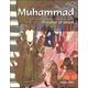 Muhammad: Prophet of Islam (World History Eras and Events)