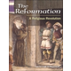 Reformation: A Religious Revolution (World History Eras and Events)