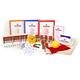 Shiller Math Kit 1 Basic
