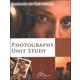 Photography Unit Study 2ED
