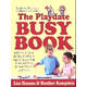 Playdate Busy Book: 200 Fun Activities for Kids of Different Ages