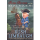 Rush Revere and the Brave Pilgrims (Time-Travel Adventures with Exceptional Americans)