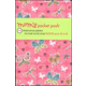 Mom's Pocket Posh: 100 Puzzles & Games to Play With Your Kids (4-6 year olds)