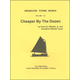 Cheaper by the Dozen Engaging Young Minds Study Guide