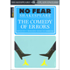 Comedy of Errors (No Fear Shakespeare)