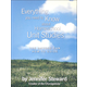 Everything You Need to Know about Homeschool Unit Studies: Anyone Can How-To Guide