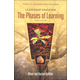 Leadership Education: Phases of Learning (Volume 2 of the Leadership Education Library)