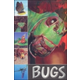 Bugs (Ready To Read)