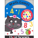I Love to Learn: Math Games